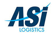 ASI Logistics